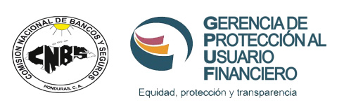CNBS – GPUF – Central de Información Crediticia